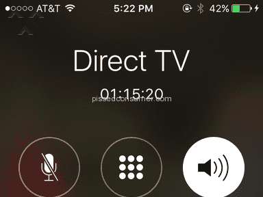 Directv Dvr Tv Service review 151304