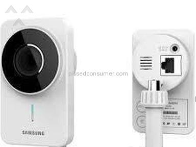 Samsung Electronics Appliances and Electronics review 32539