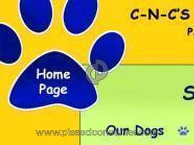 CNCs Standard Poodles Animals review 918