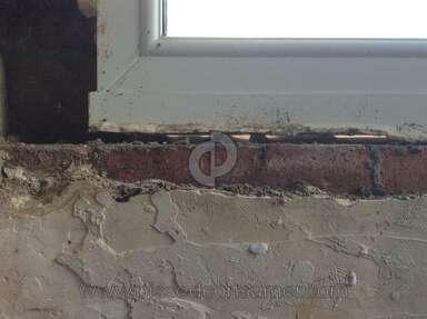 Jones Window Systems Door review 59921