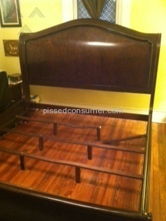 Havertys Furniture Furniture And Decor Review 32285