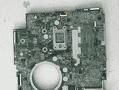 Empower Laptop - Empowerlaptop.com-A trustable motherboard supplier