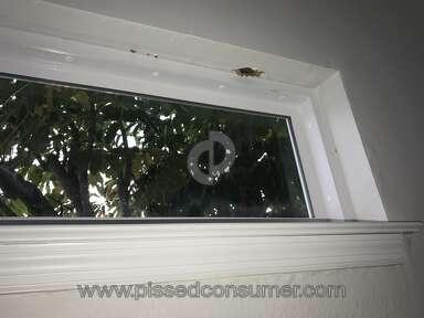 Window World Window Installation review 290860