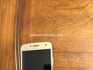 Consumer Cellular Cell Phone Unlock review 414718