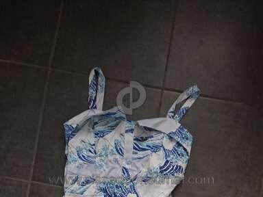 Twinkledeals Dress review 124555