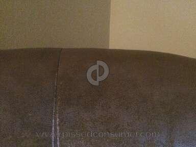 Art Van Furniture Furniture and Decor review 69525