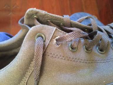 Converse Sneakers review 159360