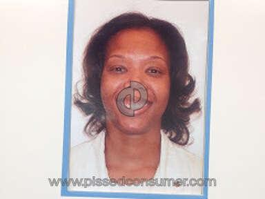 Walgreens Pharmacist review 326506