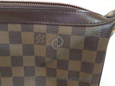 Tradesy Louis Vuitton Illovo Mm Handbag review 186034