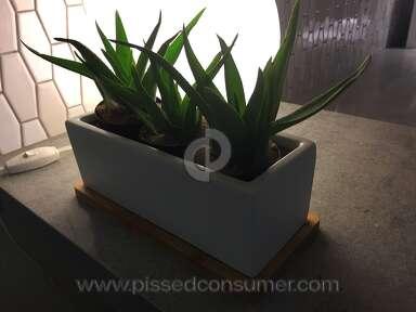 Granite Transformations Countertop Installation review 324006