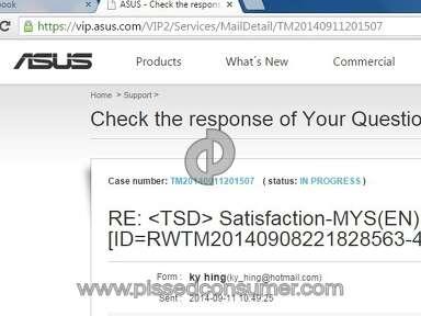 Asus Repair review 100043