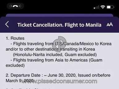 Asap Tickets Flight Booking review 829636