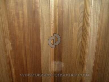 Lemieux Door Building Products review 11469