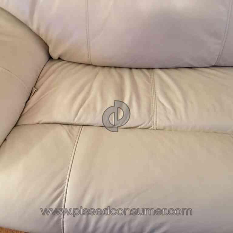 Good Ashley Furniture Sofa Repair Review 128257