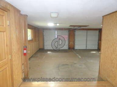 John L Scott Real Estate review 77737