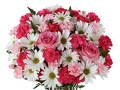 From You Flowers - Awful service fromyouflowers online
