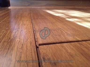 Lumber Liquidators Building Products review 65077