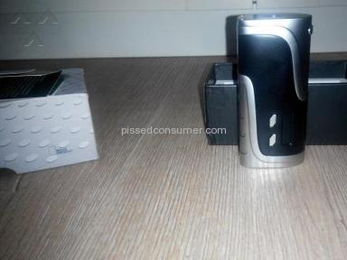 Everbuying Pioneer4you Box Mod review 170074