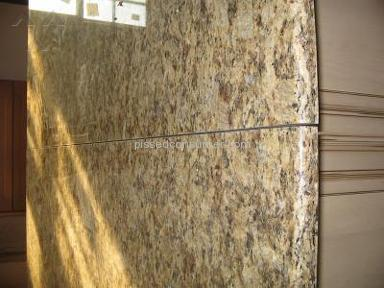 Rocktops Granite and Marble Home Construction and Repair review 277