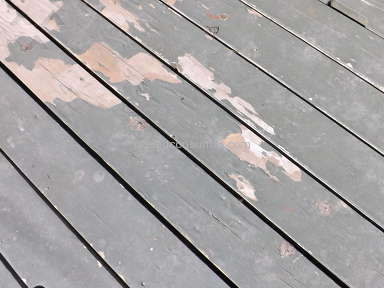 Behr Deckover Deck Paint review 134551