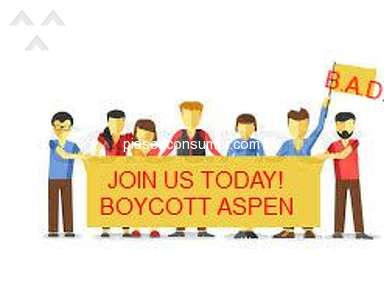 Aspen Dental - I lost so much money and time off work