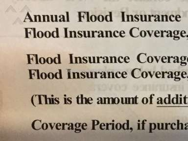 Pennymac - AGAIN INSURANCE PREMIUM REQUESTED