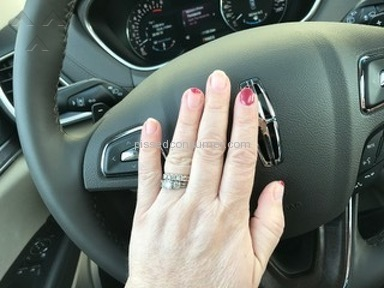 Nice One Nails Nail Service review 183786