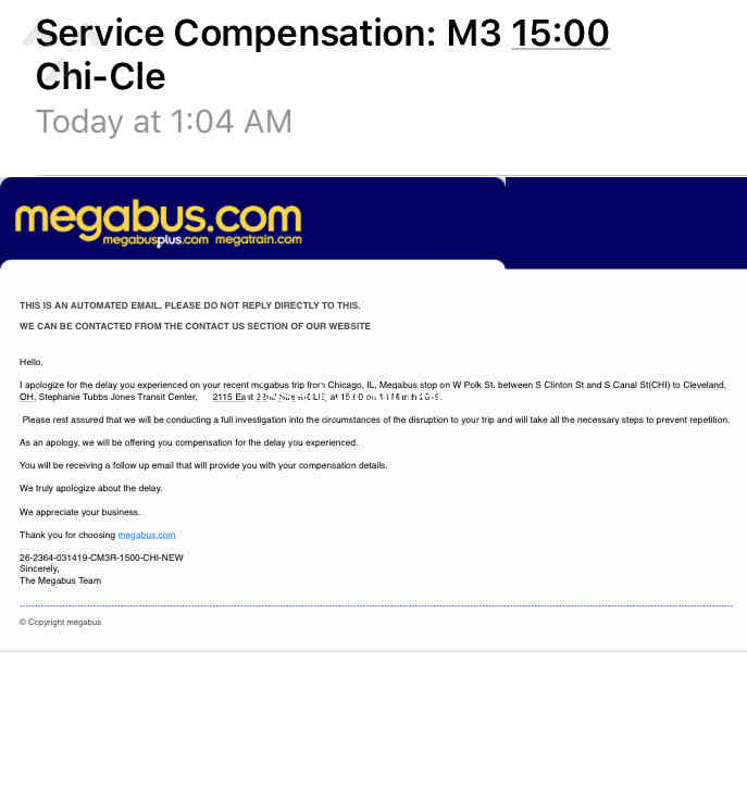 Durham Nc Bus Station Megabus Megabus 35 Photos 26 Reviews