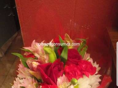 Blooms Today Flowers review 474357
