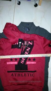 Dresslily Clothing