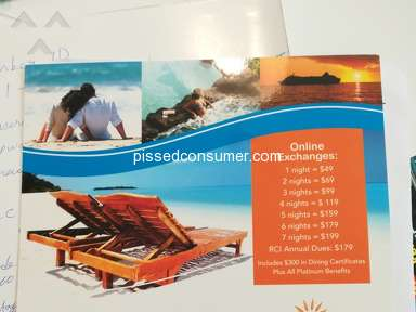 TLC Resorts Hotels and Resorts review 331012