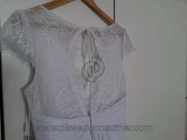 JJsHouse Wedding Dress review 262106