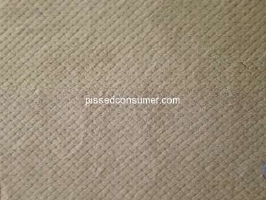 Lowes Carpet Installation review 321242