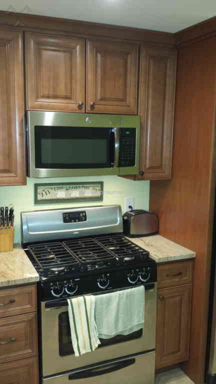 Wolf Home Products   Wolf Cabinets Hudson Cabinets Review From Nashua, New  Hampshire