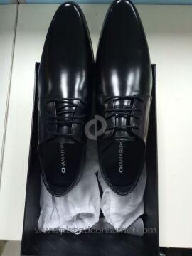 Chamaripa Elevator Shoes Shoes