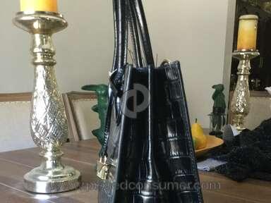 Michael Kors Fashion review 285772
