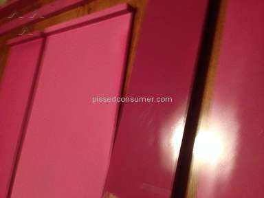 Valspar Paint review 49869