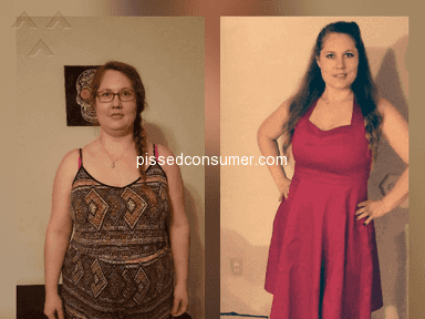 Gastric Bypass Alternative - NEVER AGAIN!!!!
