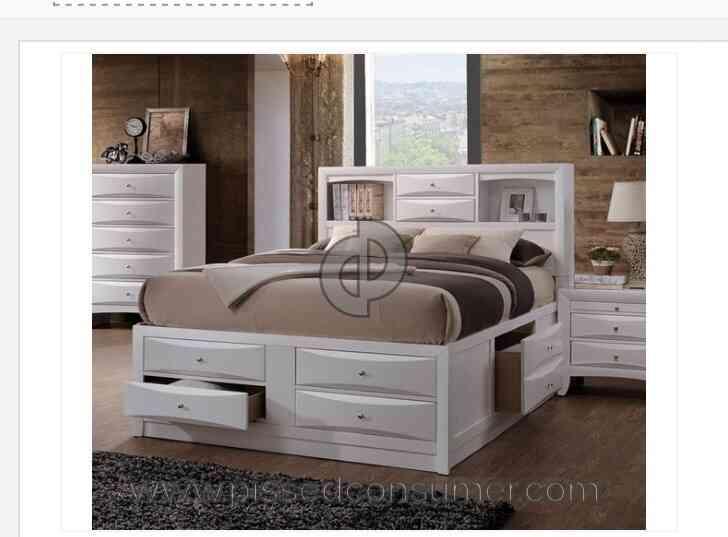 City Furniture Mattress Reviews Bedroom Furniture Mattresses Futons L Bellevue Mattress