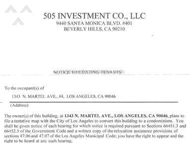 505 Investment Real Estate review 113717