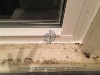 Window World Window Installation review 172178