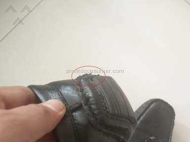 Steve Madden Shoes review 113841