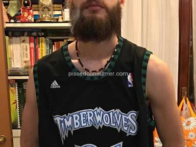 Dhgate Basketball Jersey review 210242