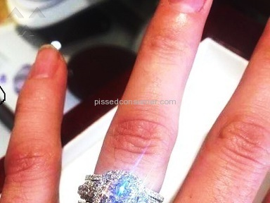 Jewelry Room Ring review 136095