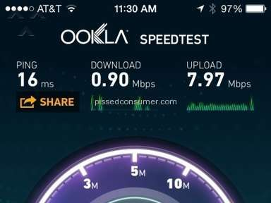 Suddenlink Bundle review 57473
