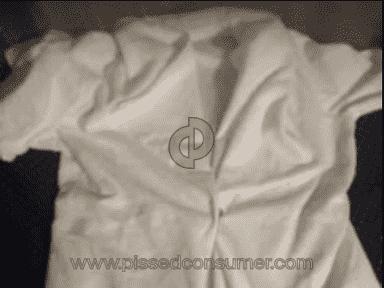 Fashionmia Coat review 357782