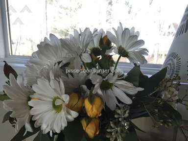 Flower Delivery Express Flowers review 60031
