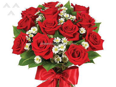 Flower Delivery Express Flowers review 114273