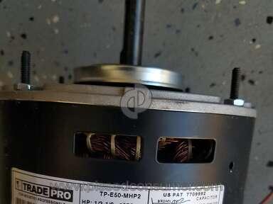 Total Air Care Heater Repair review 261624