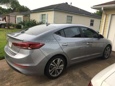 Ron Carter Hyundai Dealers review 225850
